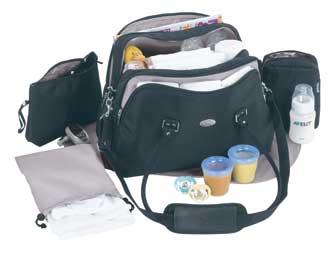 Philips Avent Travel Bag