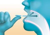 Doucenuit anti ronflement 14 languettes discr tes - Douce nuit ronflement ...