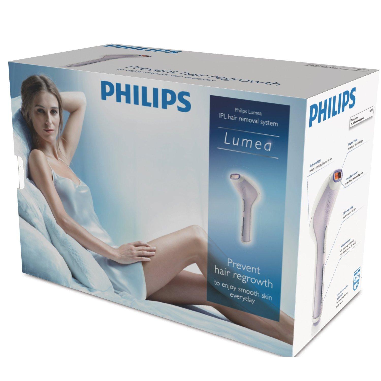 philips epilateur laser. Black Bedroom Furniture Sets. Home Design Ideas