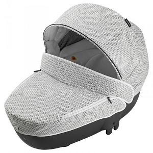 Nacelle windoo plus groupe 0 de b b confort - Matelas nacelle windoo bebe confort ...