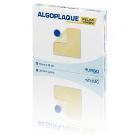 Algoplaque Film Pansement Hydrocolloïde 5 x 10 cm boite de 16