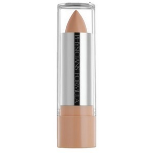 Physicians Formula Gentle Cover Stick Concealer