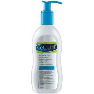 CETAPHIL Restoraderm Lait Hydratant 295ml