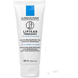 La Roche-Posay Lipikar Podoligics (100 ml)