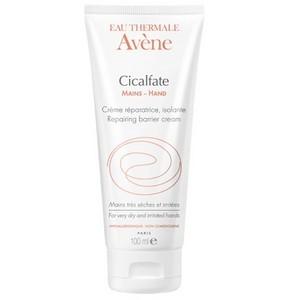 Avène Cicalfate Crème Mains Réparatrice Isolante 100ml