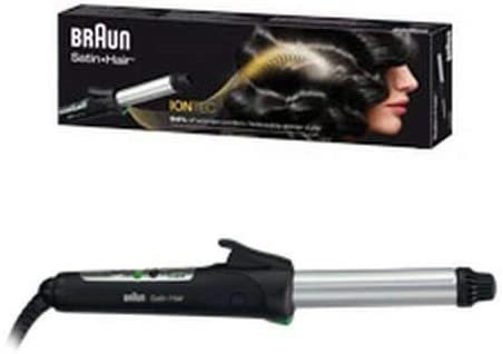 Braun Satin Hair 7 IONTEC Fer à boucler EC1