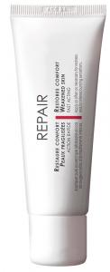 Nacriderm Repair Crème 40ml