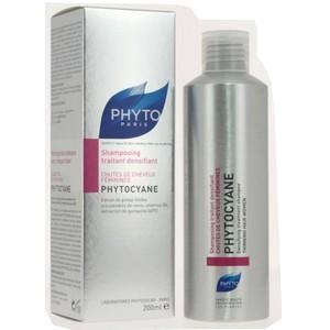 Phyto Shampooing Traitant Densifiant Phytocyane (200 ml)