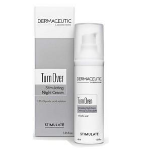 Dermaceutic TurnOver (40 ml)