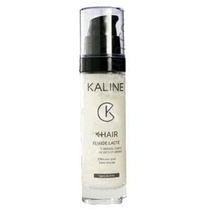 Kaline K-White Lait Eclaircissant (200 ml)