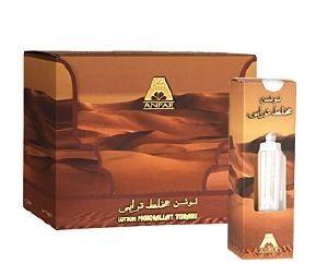 Mukhallat Turabi Al Anfar Lotion Corporelle Eau de parfum 30 ml