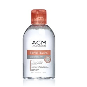ACM Sensitelial Lotion Micellaire 250ml