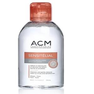 ACM Sensitelial Lotion Micellaire 500ml