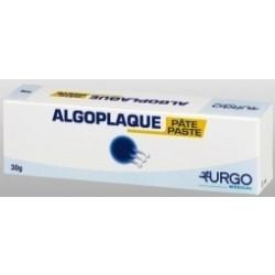 Algoplaque pâte hydrocolloïde 30 gr