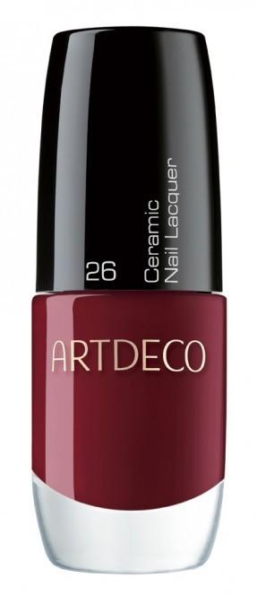 Artdeco vernis a ongles ceramic 26