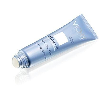 Vichy Aqualia Thermal Yeux Roll-on (15 ml)