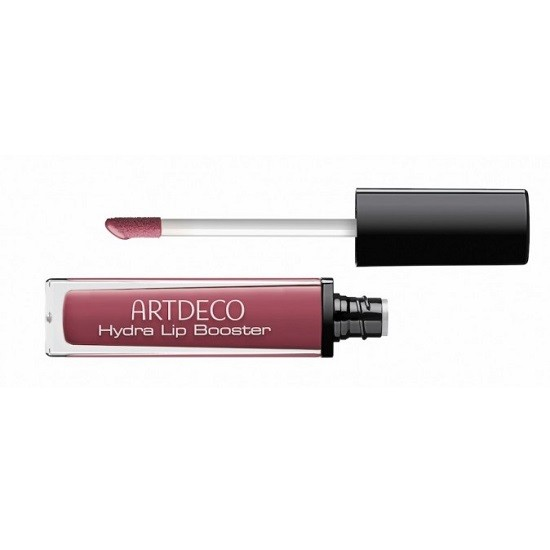 Artdeco Hydra lip booster, gloss 40