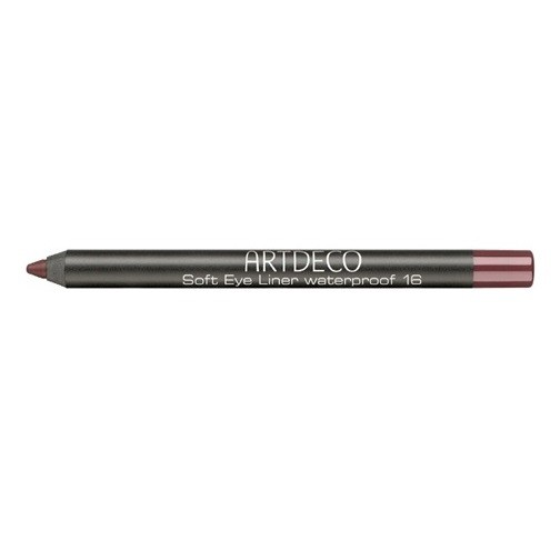 Artdeco soft eye liner waterproof (crayon contour yeux) 16