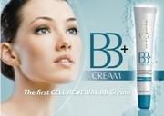Levissime BB Cream rénovateur cellulaire 30ml