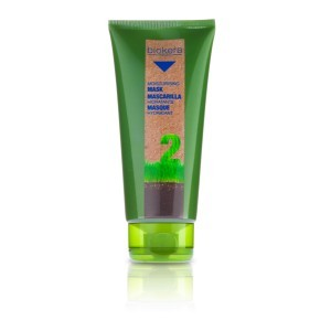 Biokera masque hydratant step2 (200ml)