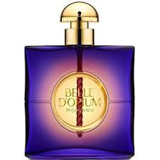 Yves Saint Laurent, Belle D'opium Eau de parfum femmes 50ml