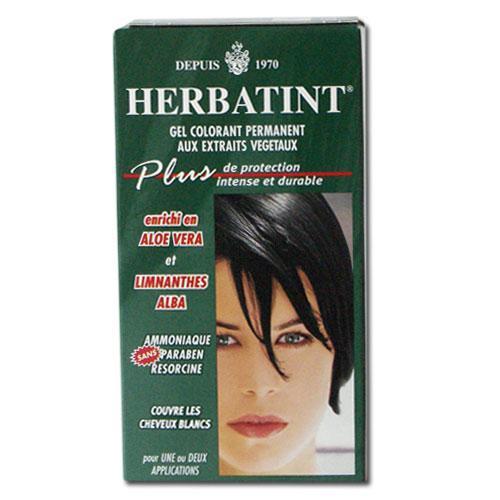 Bio Nature Herbatint