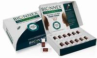 Bionnex Organica sérum concentré Anti-chute Bio