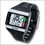 Beurer Cardio-fréquencemètre PM62
