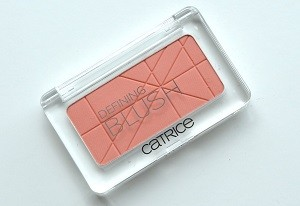 Catrice Defining Blush (090 Mandy-rine)