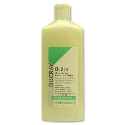 Ducray Shampooing Elution (200 ml)