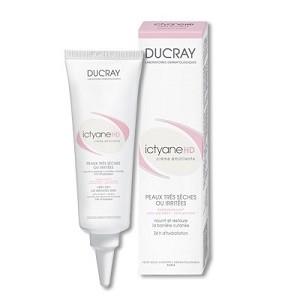 Ducray Ictyane HD Hydroxydécine 50 ml