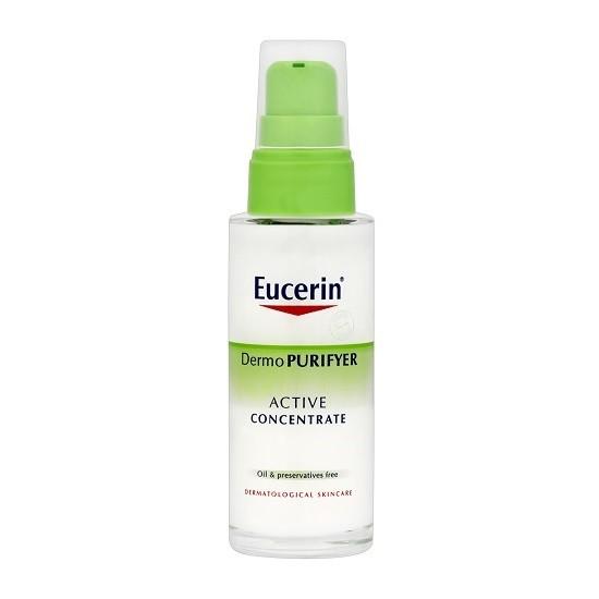Eucerin Dermo Purifyer Concentré Actif (30 ML)