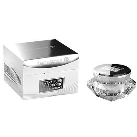 Incarose Filler Expérience Poudre de Diamant 50 ml