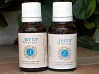 Jearralyptus Huile essentielle pour inhalations