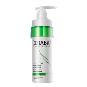Kerabio Blow Therapy shampooing Crème 250ml