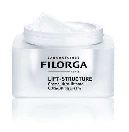 filorga  Lift Structure Crème ultra-liftante
