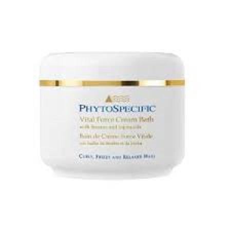 PhytoSpecific Bain de Crème Force Vitale (200 ml)