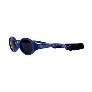 Dodie lunette de soleil Bleu