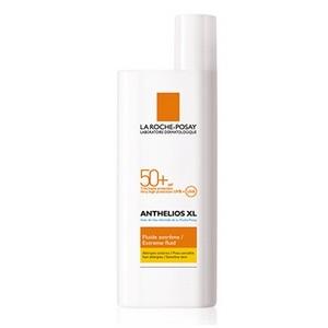 La Roche-Posay Anthelios XL 50+ Fluide 50ml