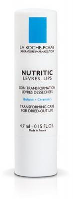 La Roche-Posay Nutritic Stick Lèvres (4.7 ml)