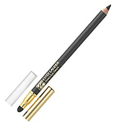 Estée Lauder Crayon Design pour les Yeux - Artist's Eye Pencil ( 01 softsmudge Black)