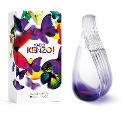 Kenzo Madly Kenzo! eau de parfum pour femme 50ml