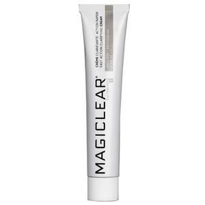 MAGICLEAR Crème Clarifiante Action Rapide 50g