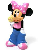 Disney Minnie gel douche enfant 3D