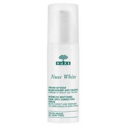 Nuxe White BB Créme Eclaircissante Spf 30 (30 ml)