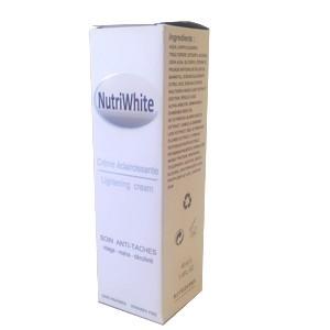 Nutriwhite crème anti-taches éclaircissante 40ml