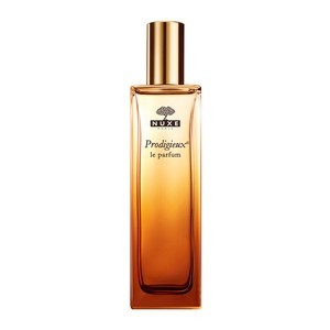 NUXE Prodigieux Le Parfum eau de parfum 50ml