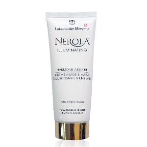 Nerola Illuminating Crème Unifiante 75 ml