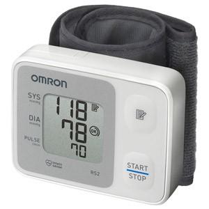 Omron RS2 Tensiometre Electronique à Poignet