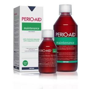 Perio·Aid® Maintenance Bain de bouche 150ml
